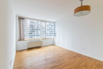 635 West 42nd Street #M6, New York, NY, 10036