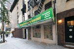 Midtown East: Prime Heavy Foot & Vehicle Traffic Retail Corridor at 158 East 39 St For Lease